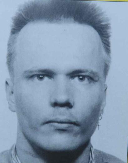 Jukka Piri